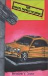 The Parcel Express Murder - Bernadette Y. Connor