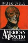 American Psycho - Bret Easton Ellis, Jordi Vidal Tubau