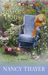 Summer House - Nancy Thayer