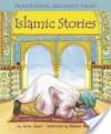 Islamic Stories - Anita Ganeri