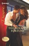 The Rogue's Fortune - Cat Schield