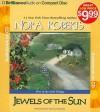 Jewels of the Sun - Patricia Daniels, Nora Roberts