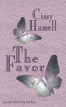 The Favor - Cissy Hassell