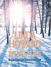 White Lies - Linda Howard