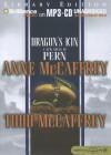Dragon's Kin (Dragonriders Of Pern) - Anne McCaffrey