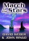 March to the Stars - David Weber, John Ringo