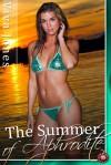 The Summer of Aphrodite - Viva Jones