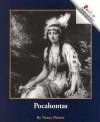 Pocahontas - Nancy Polette
