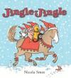 Jingle-Jingle - Nicola Smee