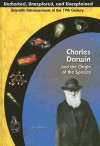 Charles Darwin and the Origin of the Species - Jim Whiting