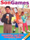 SonGames Assemblies and Skits Production Guide - Gospel Light Publications