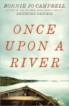 Once Upon a River - Bonnie Jo Campbell