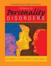Textbook of Personality Disorders - John M. Oldham