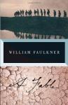 A Fable (Vintage International) - William Faulkner