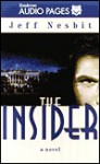 The Insider - Jeff Nesbitt, Jeff Nesbitt