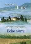 Echo winy - Charlotte Link