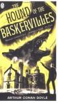The Hound of the Baskervilles - Arthur Conan Doyle