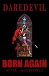 Daredevil: Born Again - Frank Miller, David Muzzucchelli