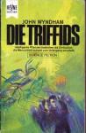 Die Triffids - John Wyndham