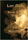 Diane - John Northern