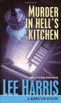 Murder in Hell's Kitchen - Lee Harris, Patricia Peters