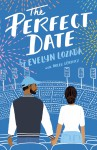 The Perfect Date - Evelyn Lozada