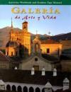 Galeria de Arte y Vida Activities Workbook and Student Tape Manual - Glencoe/McGraw-Hill