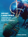 Spiny Lobsters: Through the Eyes of the Giant Packhorse - John Booth
