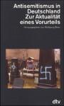 Antisemitus in Deutschland - Wolfgang Benz