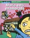 Maria Esta Enamorada - Brigitte Smadja