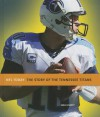 The Story of the Tennessee Titans - Sara Gilbert