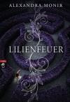 Lilienfeuer - Alexandra Monir, Michaela Link