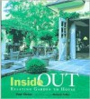 Inside Out: Relating Garden to House - Page Dickey