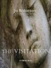 The Visitation - Jo Robinson