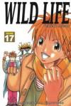 Wild Life Vol. 17 - Masato Fujisaki