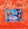 The Joys of Everyday Ritual: Spiritual Recipes to Celebrate Milestones, Ease Transitions, and Make Every Day Sacred - Barbara Biziou