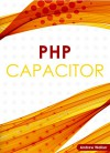 Php Capacitor - Andrew Walker