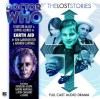 Doctor Who: Earth Aid - Ben Aaronovitch, Andrew Cartmel