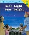 Star Light, Star Bright (Lap Book) - Lynn Salem