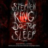 Doctor Sleep - Will Patton, Stephen King