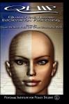 Quantifying Human Information Processing - Dennis K. McBride, Dylan D. Schmorrow
