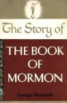 Story of the Book of Mormon - George Reynolds