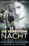 Die verbotene Nacht (Tagebücher der Dunkelheit: Band 5) - Colleen Gleason