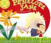 By Rosanne Cash Penelope Jane: A Fairy's Tale (Har/Com) [Hardcover] - Rosanne Cash