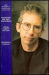 Dancing on Hot MacAdam - Anthony J. Hansall, Anthony J. Hassall