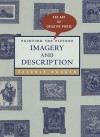 Painting the Picture: Imagery and Description - Valerie Bodden