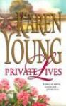 Private Lives - Karen Young