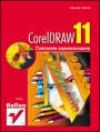 CorelDRAW 11. Ćwiczenia zaawansowane - Maciej Gdula