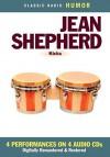 Kicks - Jean Shepherd