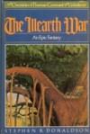 The Illearth War - Stephen R. Donaldson